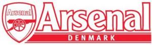 Arsenal Danmark