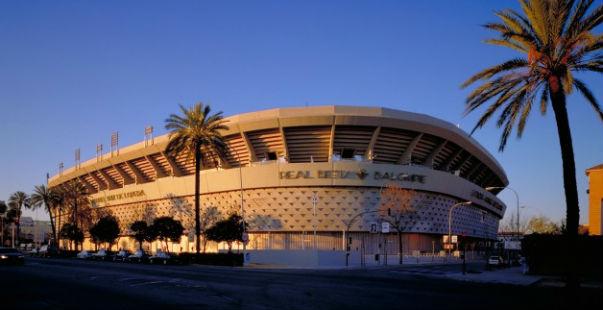 real-betis-stadion