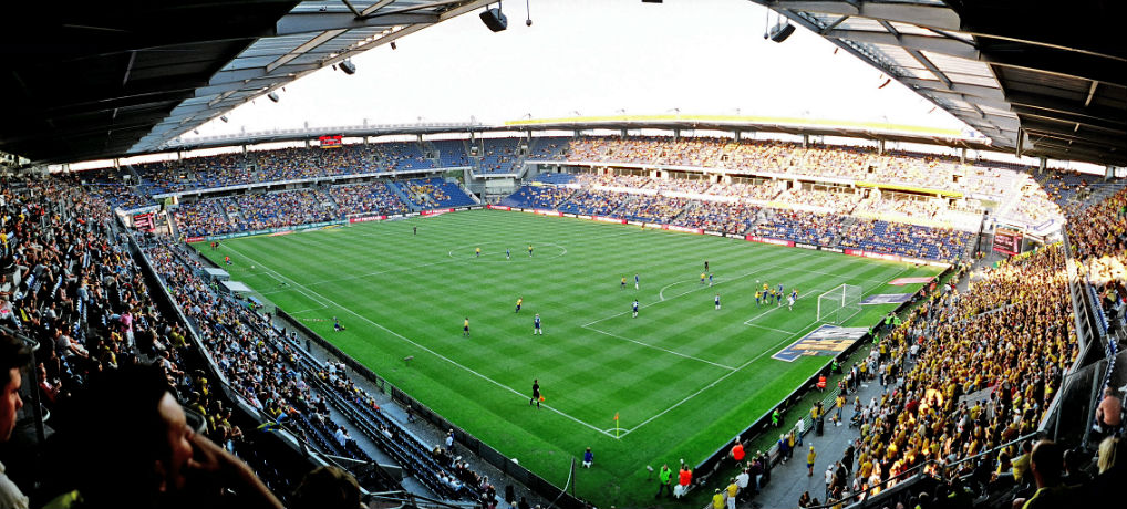 coppadiem-bif-stadion