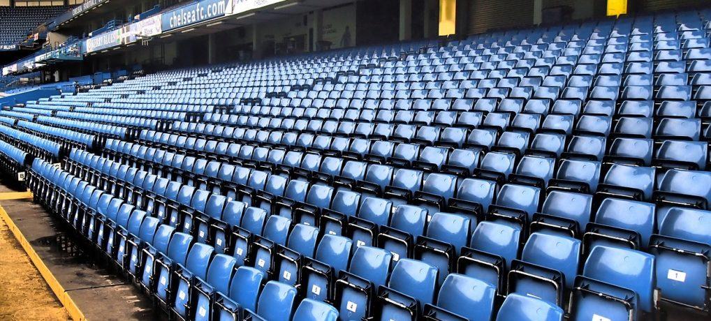 3 autentiske fodboldoplevelser i England, som ikke sprænger banken