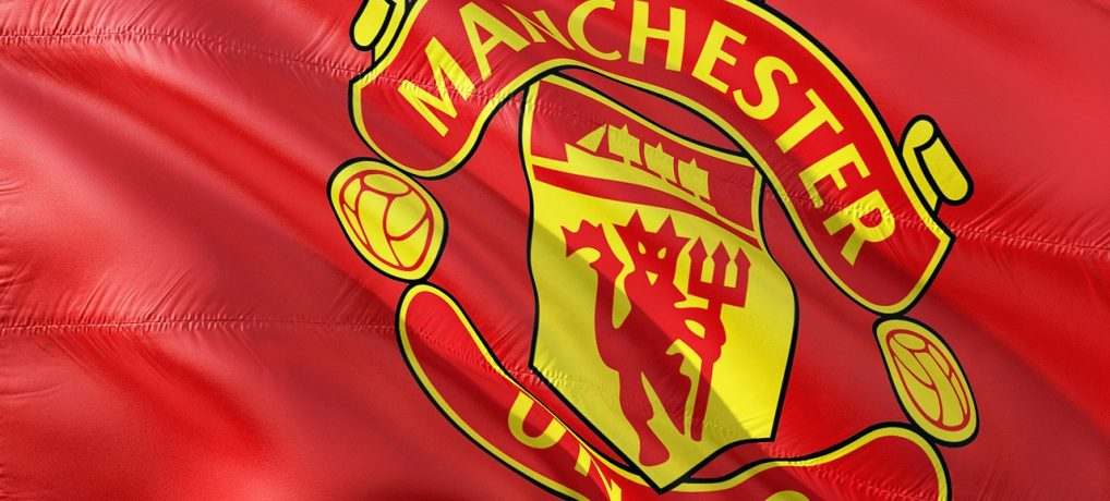 Kan Ole vinde Champions League for United?