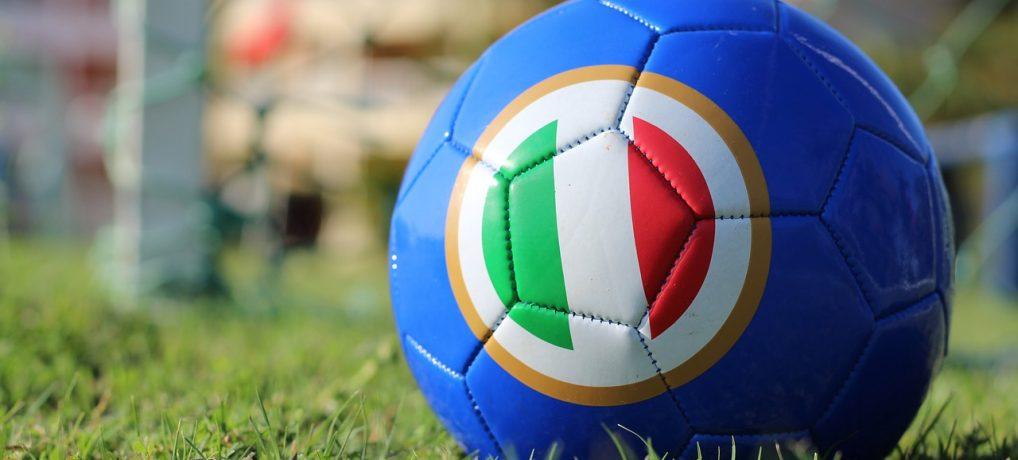 Billeje i Italien: Fodbold roadtrip gennem støvlelandet