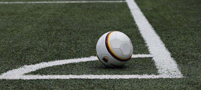 Apps og websider med underholdning og viden om fodbold