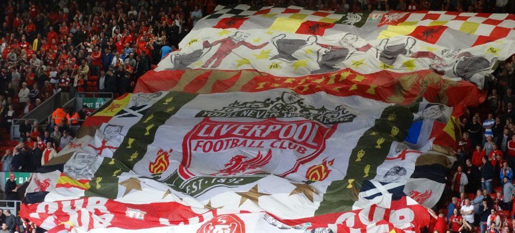 Hård opgave venter Liverpool og Jürgen Klopp