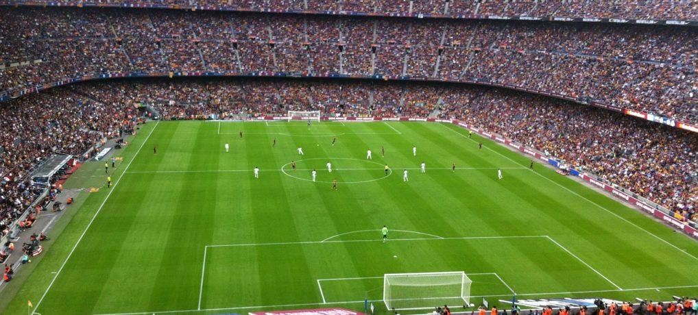 Hvordan ser fremtiden ud for Martin Braithwaite i FC Barcelona?