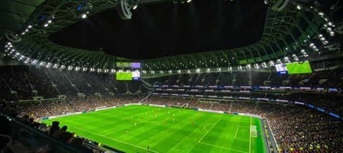 Mourinho eller Guardiola – hvem vinder Premier League?