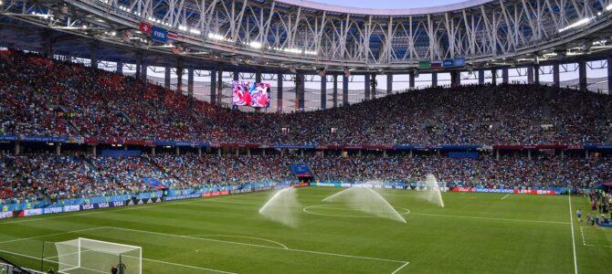 At bette gør din fodboldkamp sjovere