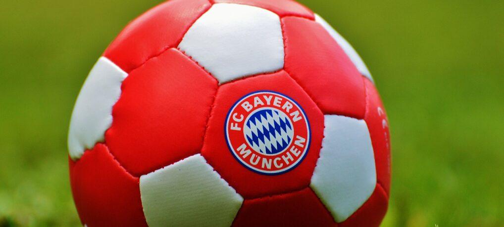 Bayern Münchens store præstationer på hjemme- og udebane