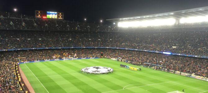 Hvem vinder Champions League 2020/2021?