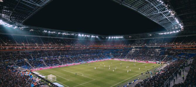 Snyd ikke dig selv for toppen af portugisisk fodbold